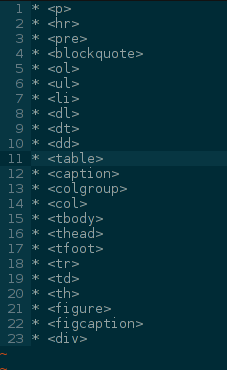 /img/posts/vim-line-number.png