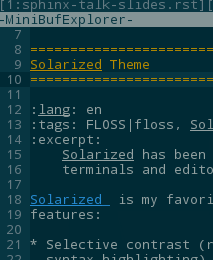 /img/posts/vim_solarized.png